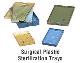 surg_plastic_steril_trays.jpg